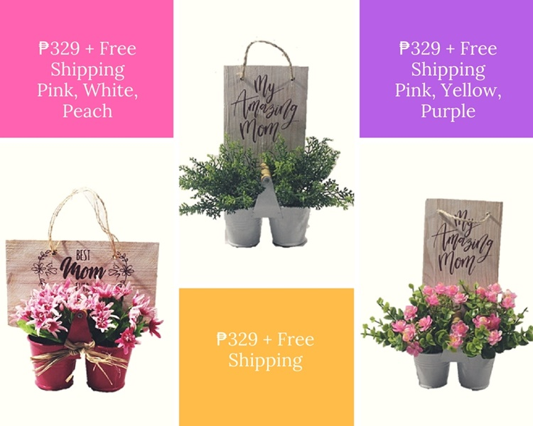 tips and tricks, lifestyle, sale alert, gift ideas for Mother's Day, gift for Mother's Day, gift ideas, flowers