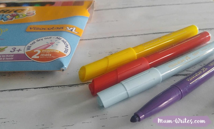 mum finds, products and brands, back-to-school, back-to-school finds, school supplies and stationery, arts and crafts