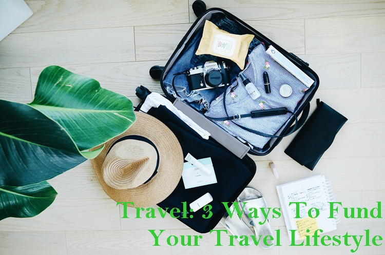 travel, tips and tricks, travel tips, money matters, money talks