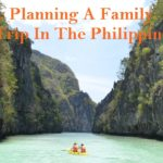 Travel: Planning A Family Road Trip In The Philippines