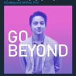 Gadgets + Technology: Vivo Endorsers Are Dropping Hints On Next Flagship