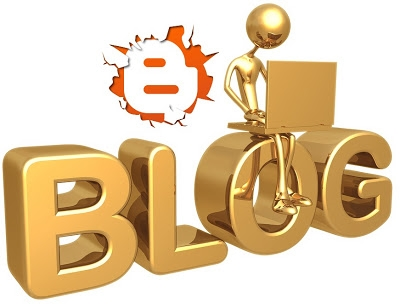 tips and tricks, blogging, tips on writing, blogging tips