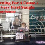 Pawning For A Cause + My Very First Sangla Experience