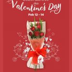 Mum Finds: Give Love + Share Love With Hallmark This Valentine's Day