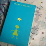 Mum Reads: Stargirl By Jerry Spinelli
