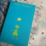 Mum Reads: Stargirl By Jerry Spinelli