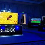 Consumer + Technology: Samsung Unveils First Real QLED 8K TV In The Philippines