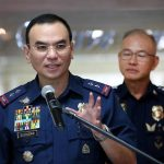 Mum's Two Cents: The Importance Of Cooperation Between The PNP + LGUS