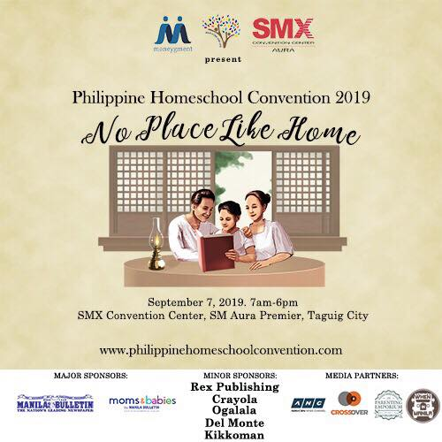 announcement, children, events, children learning, education, homeschooling, press release