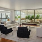 Home: Sustainable Construction Trends For Custom Home Owners