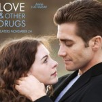 love + other drugs