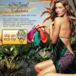 win a pair of gb's hot sands from ipanema