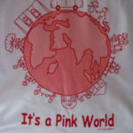 pf:a pink world?