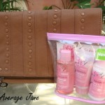 giveaway alert:the average jane's blog anniversary giveaway!