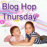 thursday blog hop 02