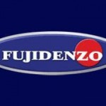 christmas gift ideas for mums #4: fujidenzo appliances