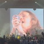 one of my favorites in 2011 – the incubus concert