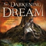 get a free copy of the darkening dream {2 days only}