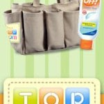 visit the top moms website + win a gift pack!