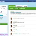 Rediscovering Lenddo