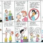 homeschooling resources online