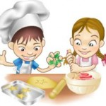 best things to do this summer: enroll in a cooking class
