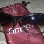 affordable + stylish sunglasses from firmoo