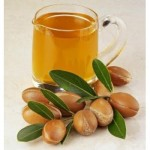 the wonder that is argan oil