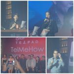 pldt telpad's new exclusive application ~ telmehow