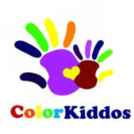 of colorkiddos + colorectal kids