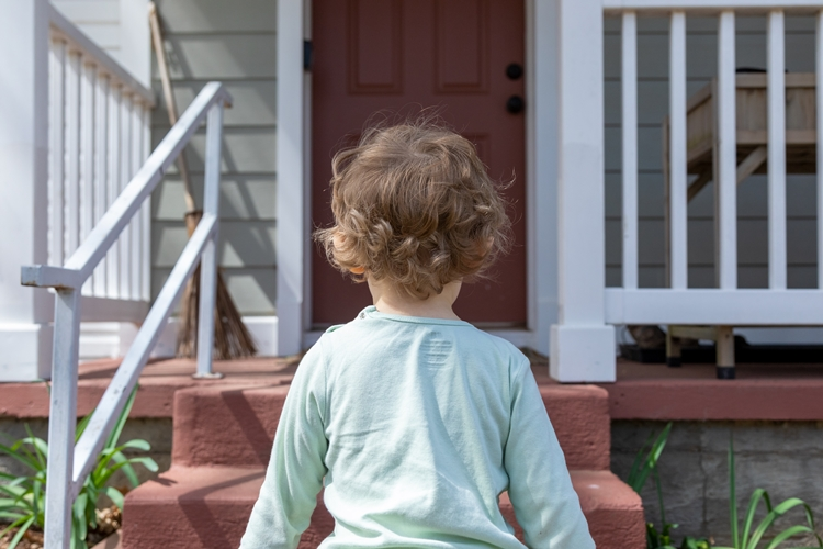 children safety, children issues, parenting 101, parenting tips, on raising children