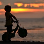 Tips to Choose the Perfect Bike for Your Kids