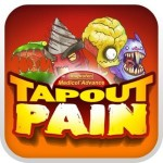 Introducing The New Medicol Advance Tapout Pain App