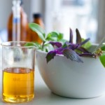 Keep Your Family Healthy by Using Hawthorn Extract