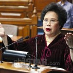 Solons take on SC's Flip-flopping Activities