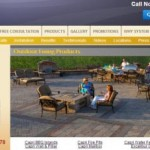 System Pavers: Bring The Joy of Outdoor Living in Your Own Backyard
