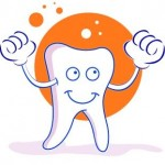 Tips On Caring For Your Little One's Pearly Whites