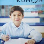 Visiting Our Local Kumon