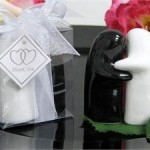 Looking For Interesting Wedding Favors?