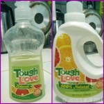 Finally Earth-Friendly Cleaning Products From Human Heart Nature!