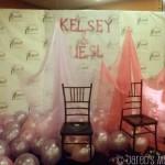 Celebrate Happier Kiddie Parties at The Aristocrat