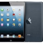 iPad with Retina display 32GB Giveaway Event Sign-up