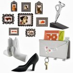Fashionable Gifts For Newly Weds