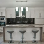 Five Tips for Taking Care of Granite Countertops