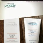 Mask Your Way To Beautiful + Fairer Skin With Proactiv Refining Mask