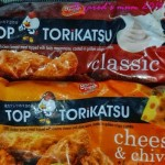 Top Torikatsu: The Newest Quick Gourmet Ulam From Bounty Fresh
