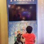 Frozen: A Heartwarming Tale