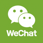 WeChat 5.2 + Its 6 New Features: An Ideal App For Busy Mums