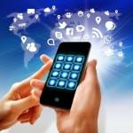 The Digital Anatomy of Filipino Online Entertainment