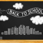 10 Back-To-School Tips For Kids